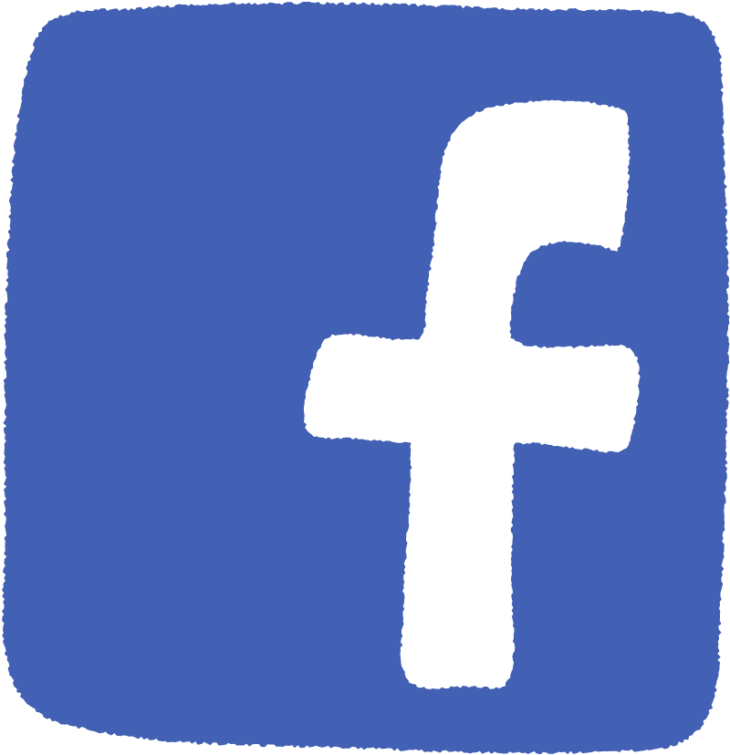 Facebook風アイコン – フリーイラスト素材「いらすとさん」